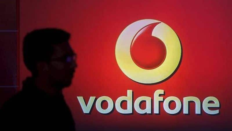 Vodafone discontinues double data offer in 8 circles extends validity of pre paid plans till May 3