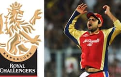 Cricket, Sports, IPL, IPL 2020, Royal Challengers Bangalore, RCB, Virat Kohli