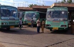tamilnadu government bus