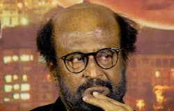 """Amid all this Superstar Rajinikanth had been embroiled in a few controversies lately. When asked about the citizenship law, he said that the Citizenship Amendment Act (CAA) will not affect any Muslim living in India. """"But if it does then I will be the first person to condemn it,"""" he added.   Rajini faced severe criticisms from Tamil Nadu people for supporting CAA."""