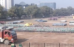 Delhi elections, oath taking, Kejriwal oath, CM oath, oath taking ceremony, Kejriwal program, PM Modi