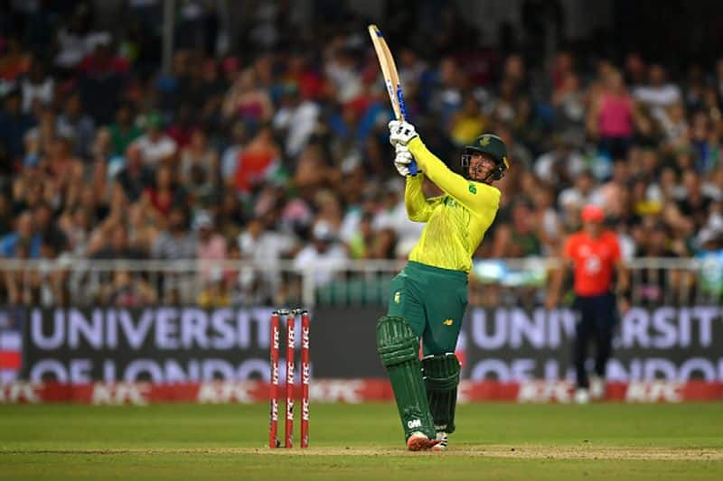 moeen ali amazing batting video against south africa in second t20