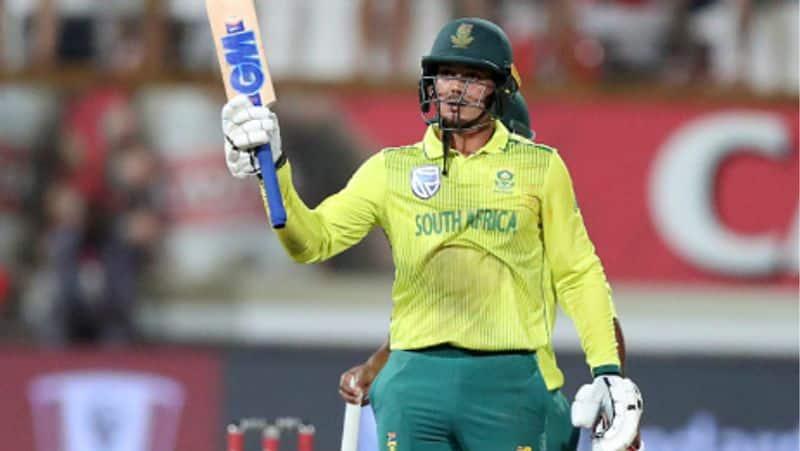 de kock breaks de villiers record in t20 cricket