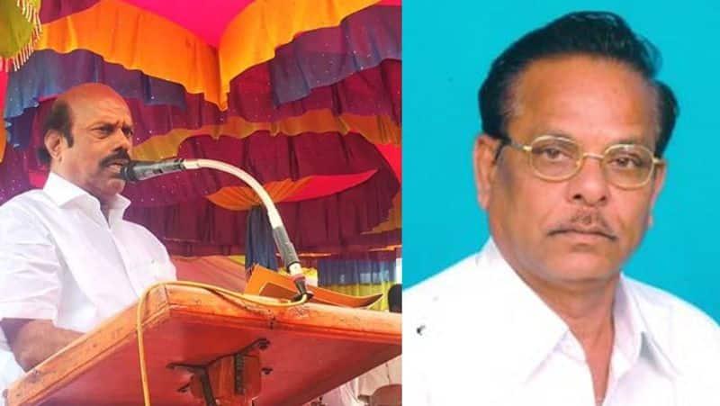 thiruvnnamalai Northern District Secretariat  Change... DMK Action
