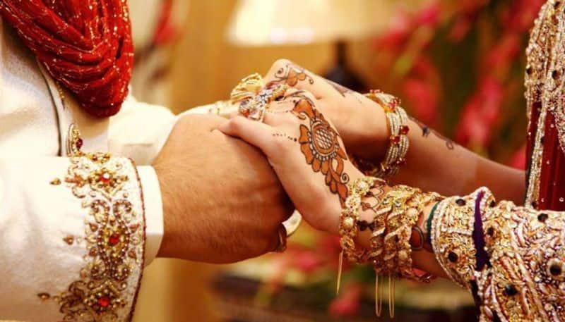 man murdered his wife in panrutti