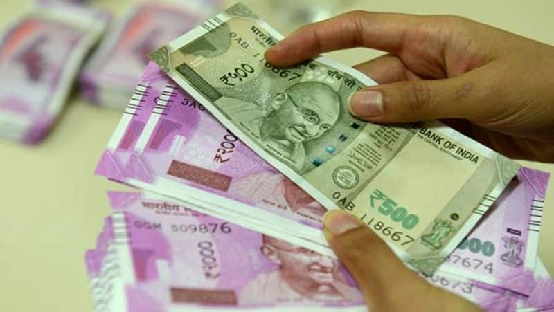 how you will get 1 thousand rupees per month details here