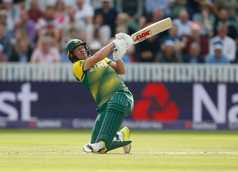 south africa t20 squad announced for series against australia