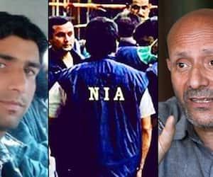 Rashid Engineer, Irfan Mir, Watali: The mainstream rogues who burnt the Valley