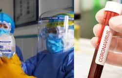 इस रिसर्च में ये पता लगाने की कोशिश की गई कि आखिर कोरोना वायरस का कोई लॉन्ग टर्म इफेक्ट होता है या नहीं?