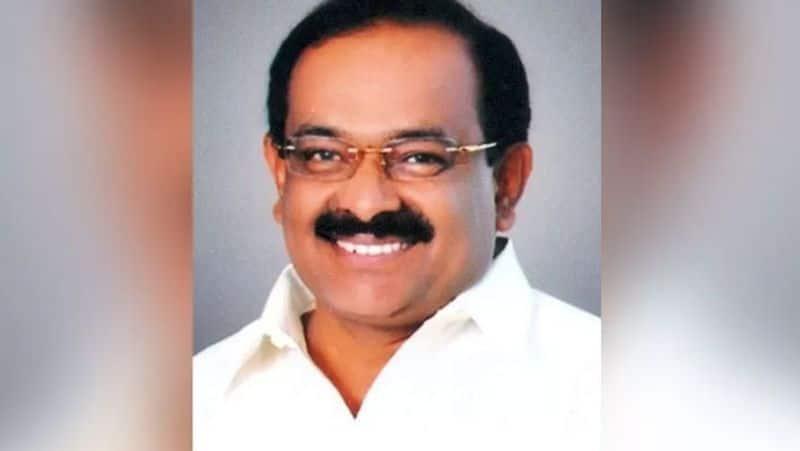 CAA issue...DMK is directly hitting Edappadi palanisamy
