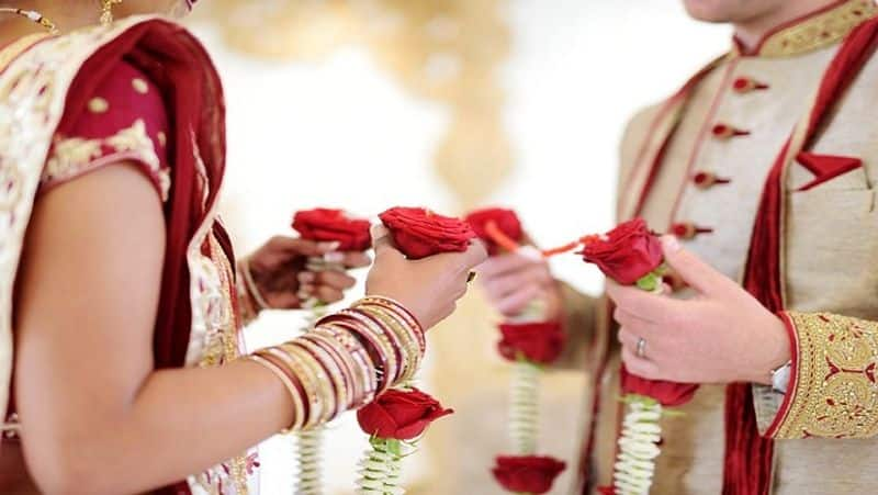 We wont do love marriage, maharastra college students affirmation