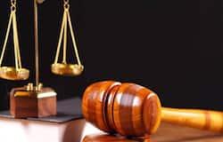Kerala Court