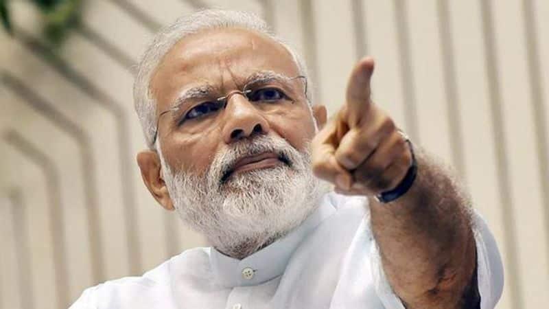 UNA general secretary Antonyo kuttres  announcement  regarding Kashmir issue  -imron khan doing silent work against India