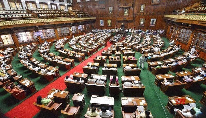 Karnataka siddharamaiya dhoti