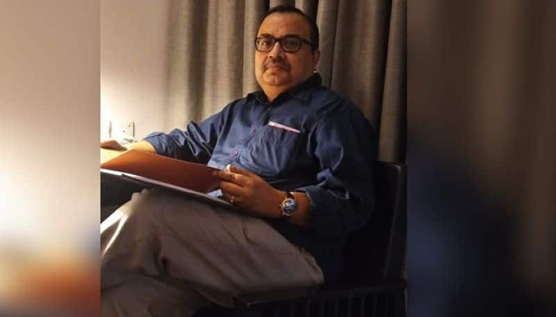 <p>Earlier, Kunal Ghosh has accused BJP leader Sovan Chatterjee to be associated with ICore chit fund. Kunal Ghosh also added that BJP is welcoming those people whose names are there in the FIR of Narada scam.</p>