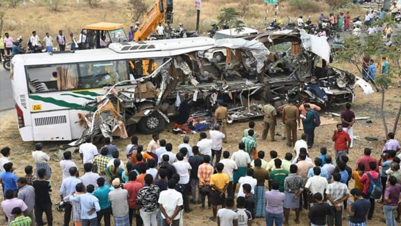 pm modi regret for people died in tiruppur accident