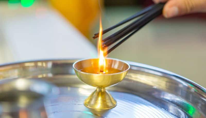 Know about the importance of Shukla paksha pradosh Tithi on Tuesday
