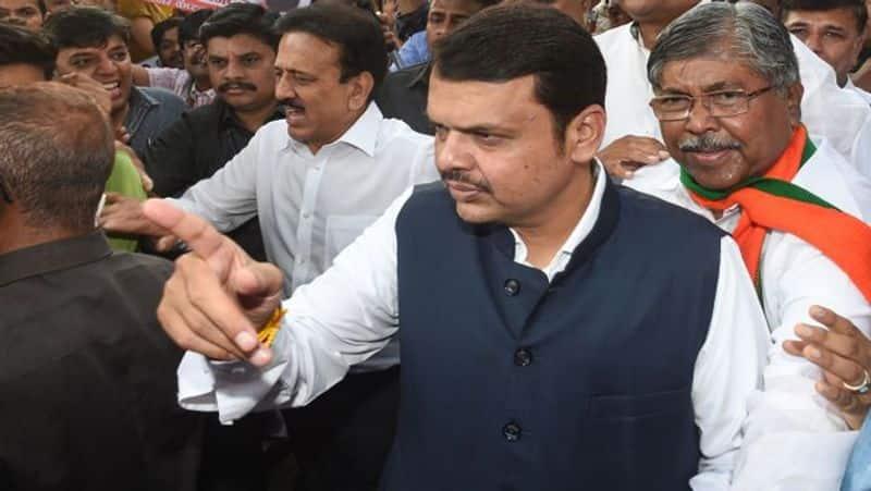 Now bihar minister Maheshwar Hazari controversial remarks on Reha Chakraborty in Sushant singh rajput case