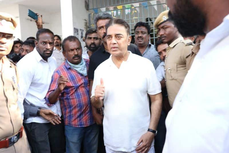 Indian 2 film; 3 killed in CBCIT transfer