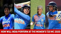 Will The Indian Team Win The ICC Womens T20 World Cup 2020