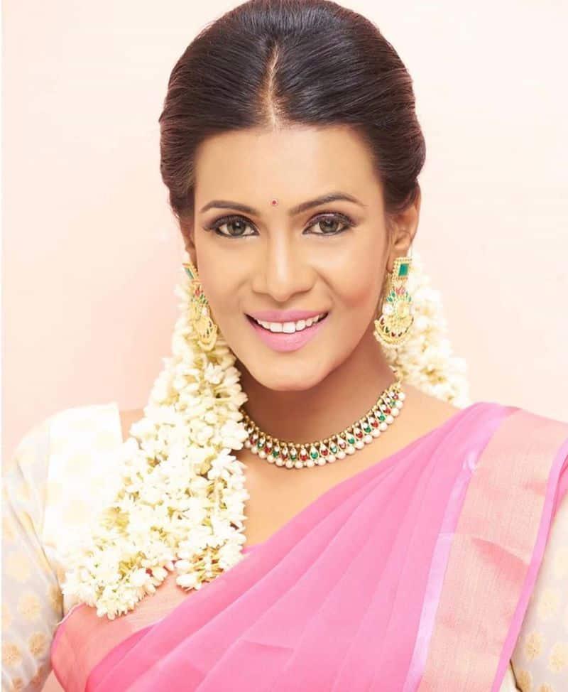 Nithyananda will call and go ... Show the Virgin Test ..? Challenge Kaliyuga Meera Mithun