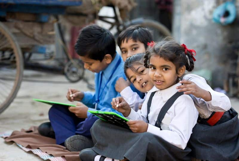 new national education policy facts major reforms after 34 yr union cabinet approved kpt
