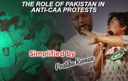 Explained: Is anti-CAA equal to anti-India? The Pakistan factor that seeks to prove this equation