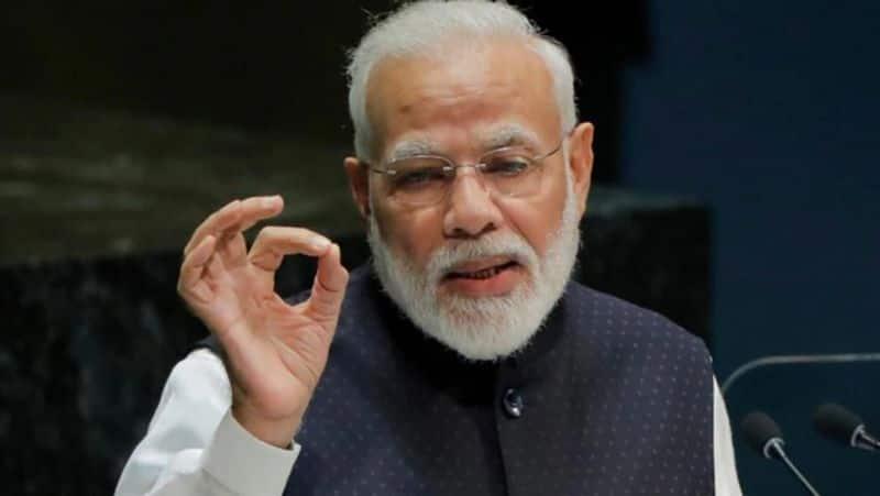 Pm modi stated about Avvaiyar in Mann ki baat