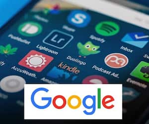 Google Play Store removes 600 apps over mobile ad fraud
