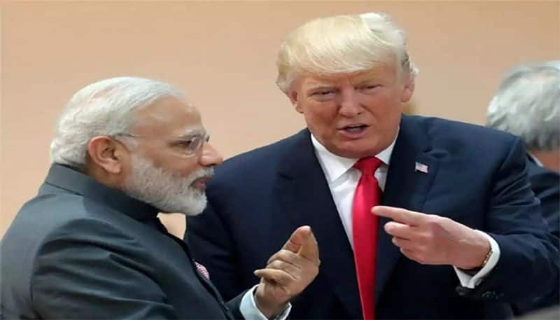 american president will visit india tomorrow