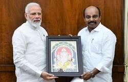 vijayakumar MP