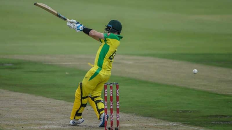 australia beat south africa in last t20 and win series
