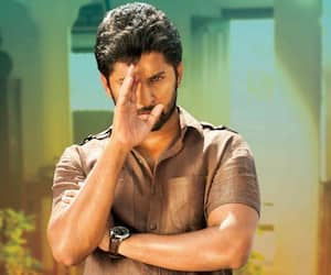nani another movie with box office director