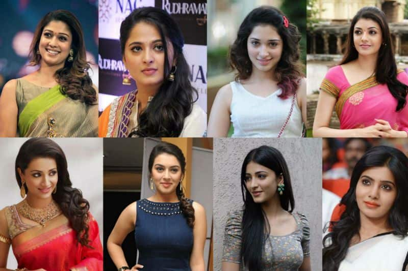 Trouble To Ajith Nayanthara Trisha Who will Not Attend the Film Promotion