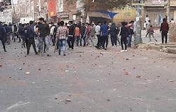 Shaheen Bagh, protests, CAA, NRC, CAA protests, New Delhi, Delhi elections