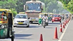Delhi Traffic Police to release list of '100 bad drivers' soon gcw