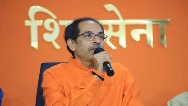 Uddhav came under pressure, Muslims will get reservation in education and employment