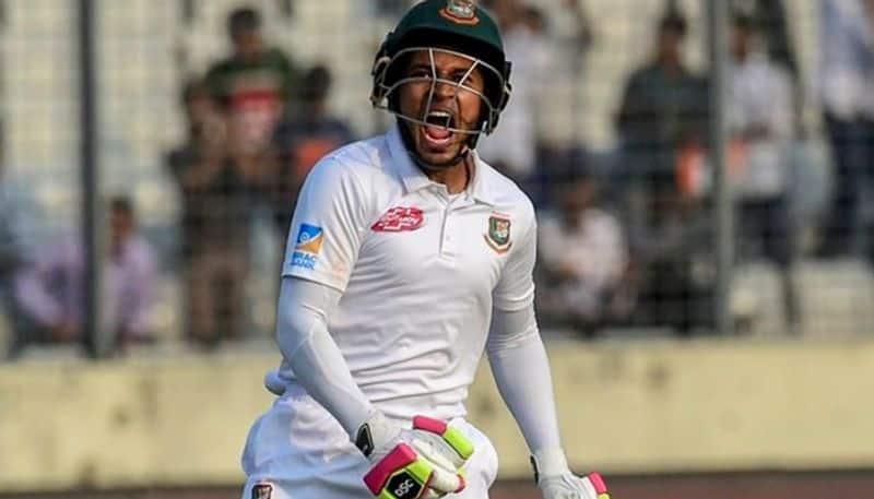 bangladesh beat zimbabwe in only test