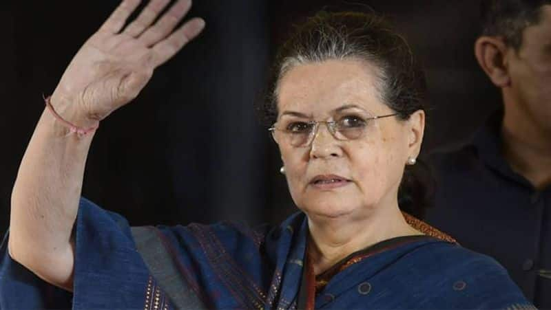 Rajya Sabha elections made difficult for Congress, high command troubled by claimants' list