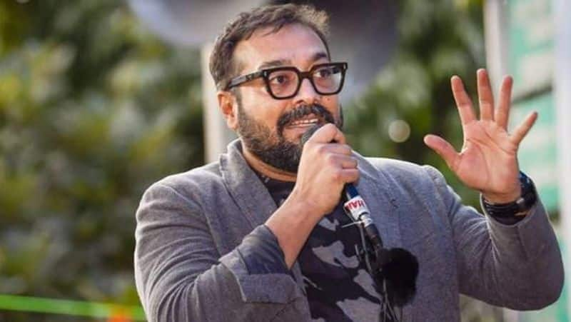 Coronavirus in India: Anurag Kashyap, Varun Grover auction their trophies to raise funds for COVID test kits