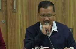 Delhi violence Arvind Kejriwal, Amit Shah, CAA, NRC controversy, NRC protest, Delhi elections