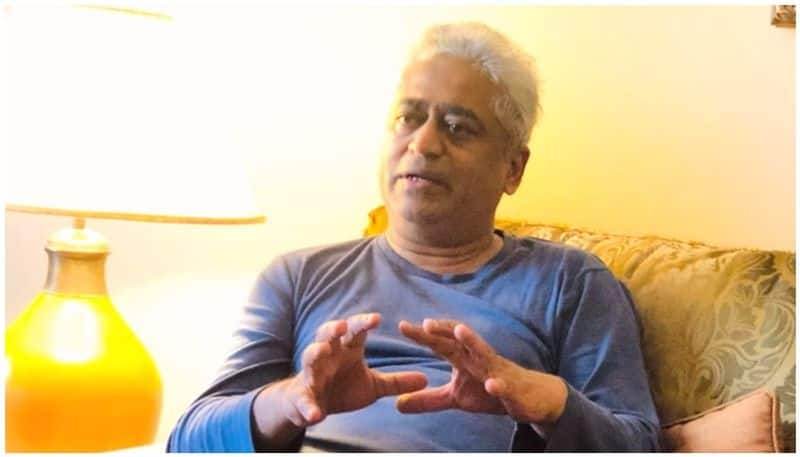 Contempt proceedings sought against Rajdeep Sardesai for deliberate attempt to spread hatred