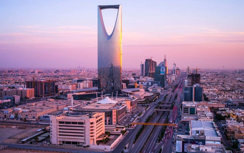 saudi announced working time for private sectors during ramadan