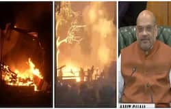 Delhi Riot Morning Thumb