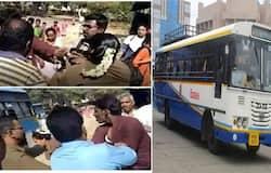 rtc bus conductor