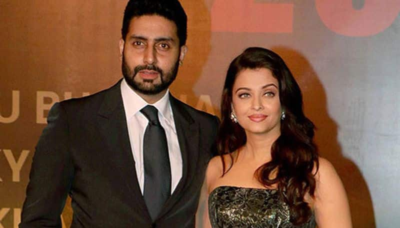 Besides movies, Abhishek also ventured into sports and is the proud owner of Pro Kabaddi League franchise team Jaipur Pink Panthers.