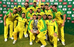 australia win t20 series