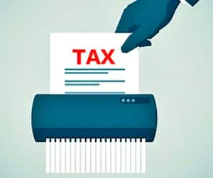 Corporate Tax Cuts Won't work : It is time to make income up to Rs 12 lakh per annum tax free MJA