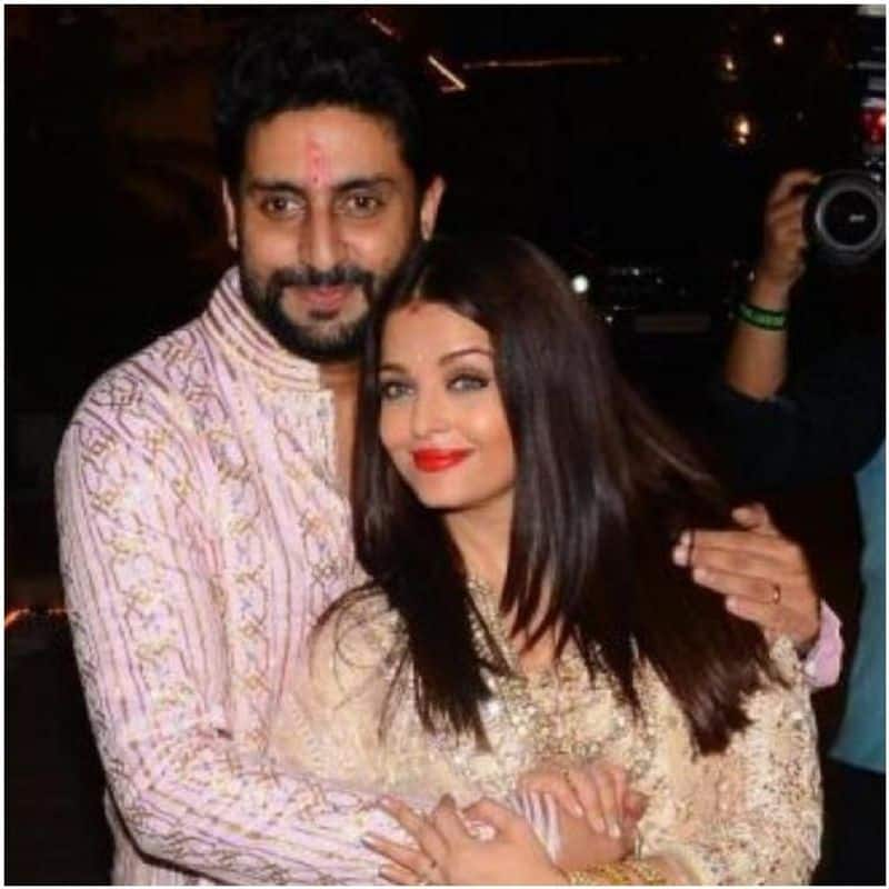 Did you know, Abhishek proposed to Aishwarya after the premiere of Guru in Toronto?