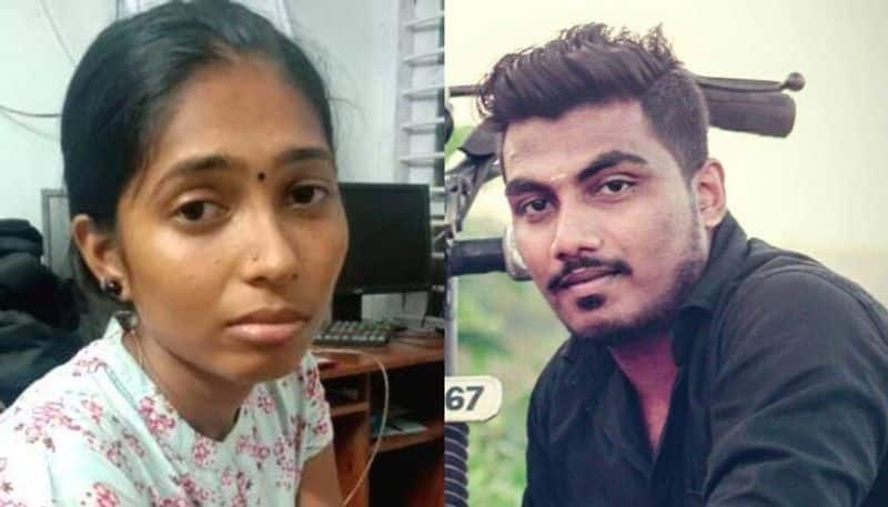 Thayyil murder case charge sheet submitted in court
